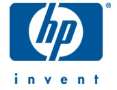 HP's Converged Infrastructure to power its cloud services platform