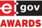 eGov awards for cloud services provided for Govt. of Maharashtra 2012